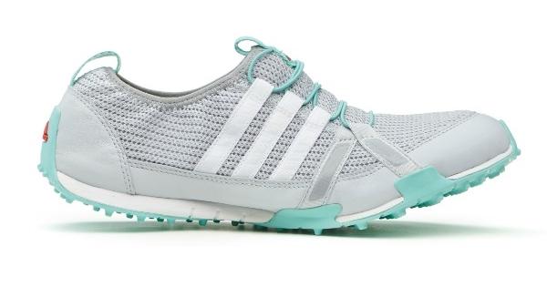 adidas unveils climacool ballerina footwear - Golf Canada