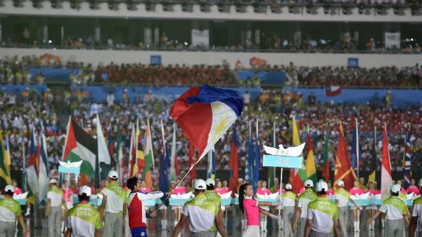 YouthOlympics-2014