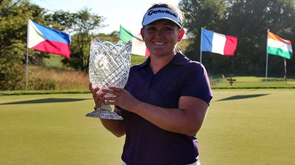 14 09 jordanhigginso trophy img 3867 620x349