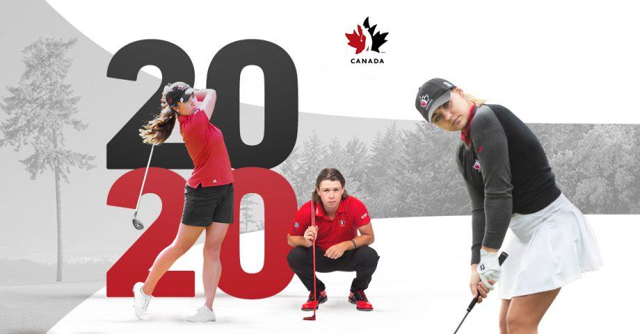 Equipe Canada