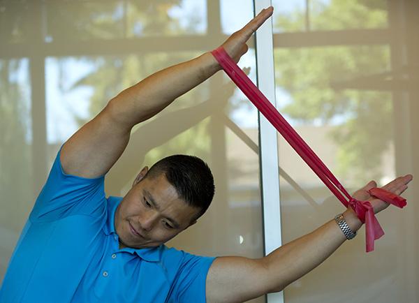 15-10-26 - Flexibility Story