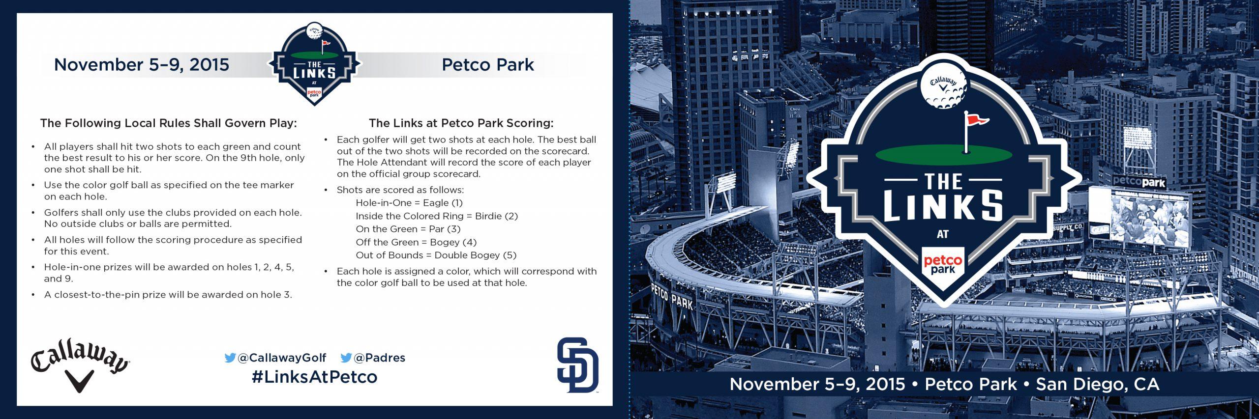 15-11-04 - Petco Story 03