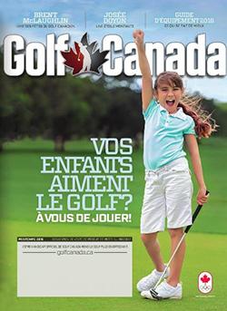 April-Mag-Cover-FR