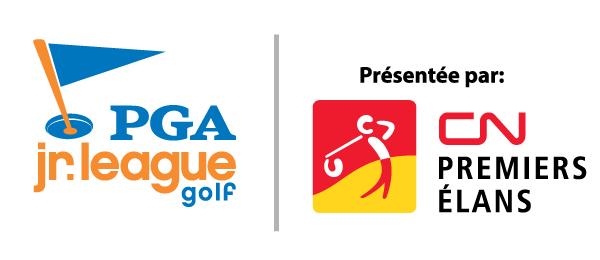 Duo-Logo-FR