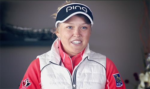 Brooke-Henderson-2-RBC