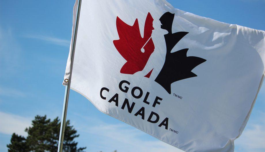 Golf Canada AGM