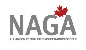 NAGA-FR