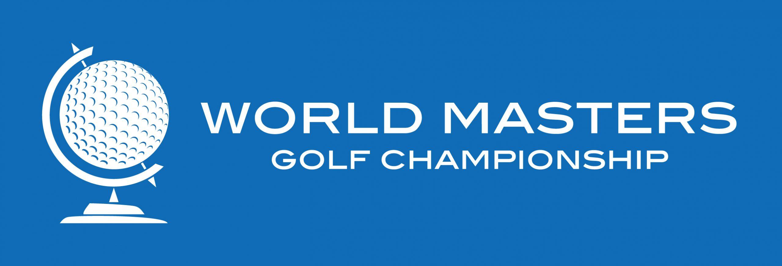 World Masters Golf Championship