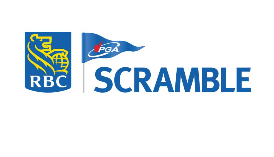 RBC Scramble