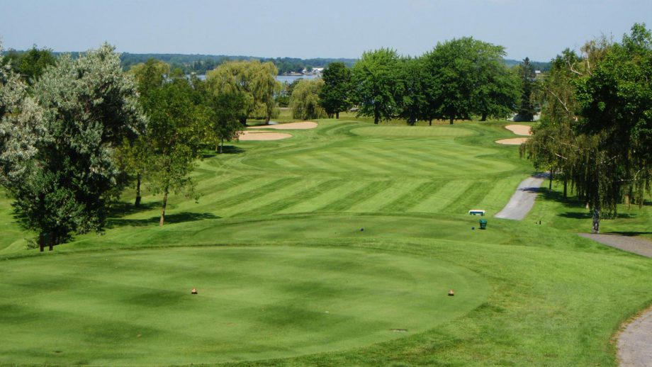 Summerlea Golf
