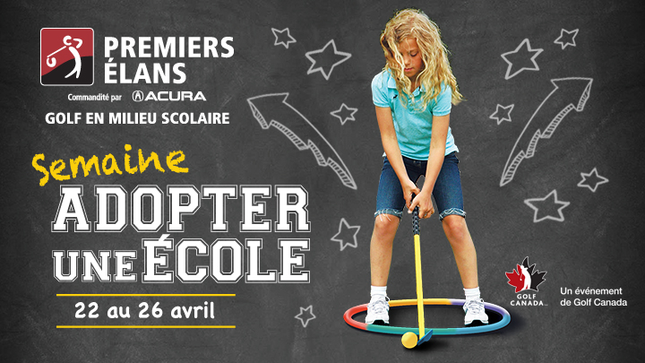 Adopter une ecole
