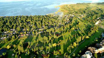 (Beach Grove Golf Club)