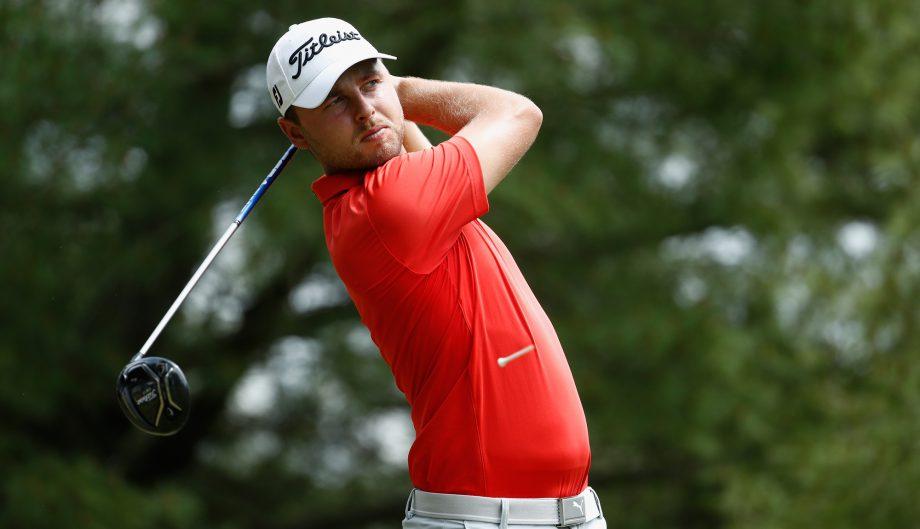 27++ Adam long golf career earnings ideas in 2021