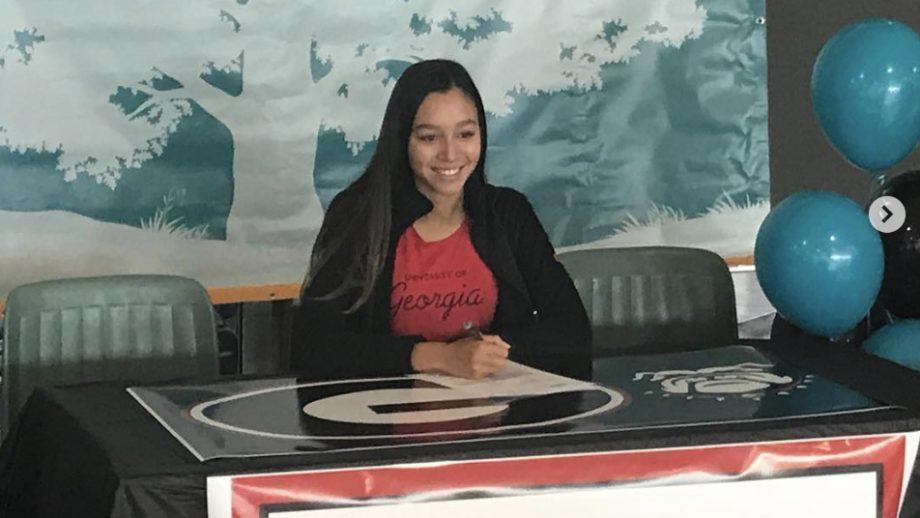 Celeste Dao