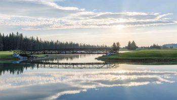 Glencoe Golf & Country Club