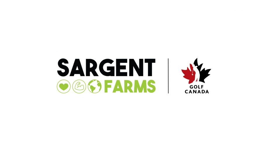 Sargent Farms & Golf Canada