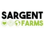 Sargent Farms