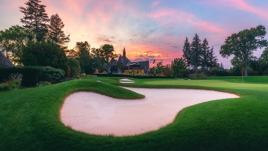 18th-Hole-St-Georges-Golf-&-Country-Club