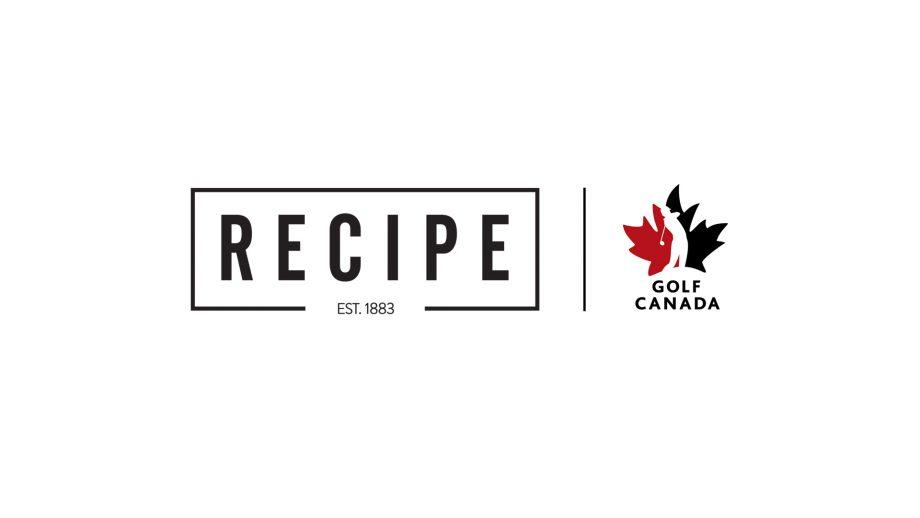 Recipe Unlimited - Golf Canada